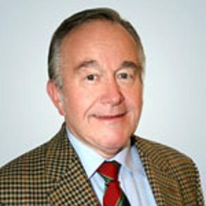 Prof. Boehles