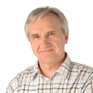 Dr. Matthias Griese