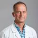 Prof. Dr. Stefan Zielen
